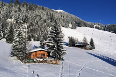 chalet-julia-hohe-salve-winter-sonne