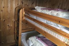 chalet-julia-schlafzimmer-klein