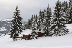 chalet-julia-winter-ansicht-2